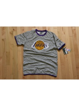 Lakers NBA Authentic Shirt