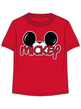 Mickey Disney Family Toddler T-shirts