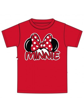 Minnie Disney Family Toddler T-shirts